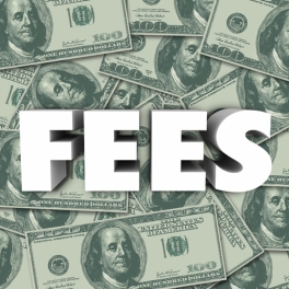 Notice to Lawyers Who Hold Escrow: Beware of Recent Bank Maintenance Fees by Chris McDonough